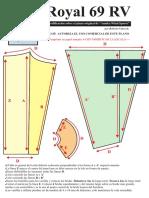 BARRILETE Royal69RV.pdf