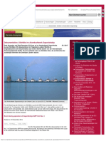 Dokumentation_ Störfälle Im Atomkraftwerk Saporishshja _ Bpb