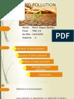 Land Polltion.pptx