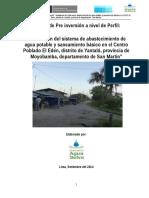 1. PIP Saneamiento El Edén.docx
