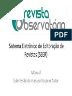 Manual Para Autores Rev Obser