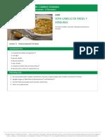 Knorr_es-AR_MP_mealPlanPDF_2015-11-16.pdf