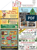 December 22, 2015 Central Wisconsin Shopper