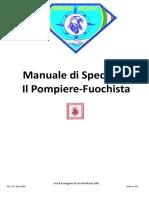 Pompiere Fuochista Rev 3.PDF