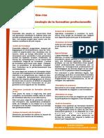 Norme AFNOR X50-750.pdf
