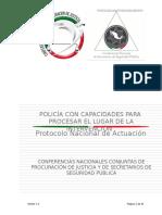 1.- Protocolo de PolicIa Con Capacidades