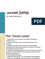2-SEVEN JUMP.ppt