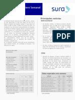 Resumen Financiero 14 Al 21 Dic 2015