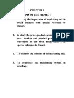 Ujawla Project