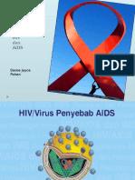 IP HIV