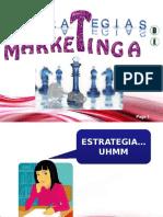 7. estrategias MKT