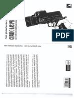 Star_Wars_Qué es la democracia.pdf