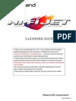 fj_cleaning_guide.pdf