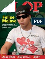 Revista Flop 13