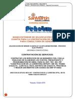 BASES_AMC32_SERVICIO_consultoria_20151015_102712_624[1]