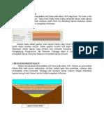 Metode geologi lapangan