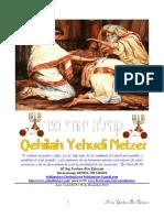 Parashat Vayeji # 12 Adul 6015.pdf