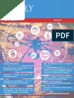Dewey Today- Revista Electrónica Fall 2015