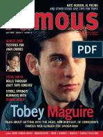 28. Cineplex Magazine April 2002