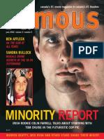 30. Cineplex Magazine June 2002