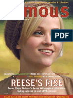 33. Cineplex Magazine September 2002
