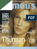 46. Cineplex Magazine October 2003