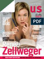 59. Cineplex Magazine November 2004