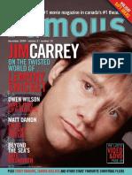 60. Cineplex Magazine December 2004