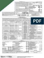 DOSP-2014-07-Empresarial-pdf-20140701_10