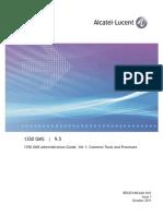 8DG41426LAAA_V1_1350 OMS Administration Guide.pdf