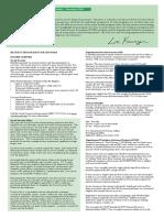 Senator Krueger's Report to Seniors - December 2015