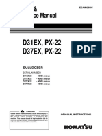 Sdp 3 user manual electrical connector installation computer d31d37expx221102 d31d37expx221102 sciox Image collections