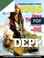 79. Cineplex Magazine July 2006