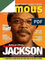 80. Cineplex Magazine August 2006