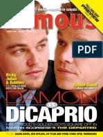 82. Cineplex Magazine October 2006