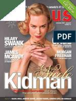 96. Cineplex Magazine December 2007