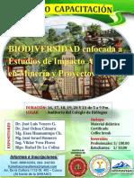 afiche BIODIVERSIDAD22
