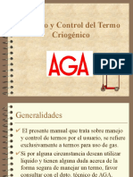 TERMOS (2).PPT