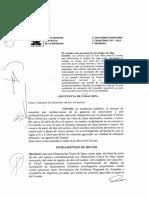CASACION N°631-2015 - AREQUIPA - arraigoooo