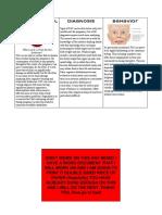fas pamphlet - google docs