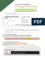 lire-exploiter-graphique