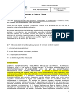 Parte01 Direito Tributario Marcos Oliveira1