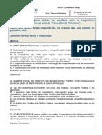 Parte06 Direito Tributario Marcos Oliveira2