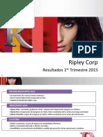 Presentacion-1Q15-ESPA.pdf