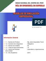 Sesion0 Presentacion