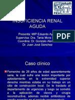 20091126_insuficiencia_renal_aguda.ppt