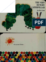 The [PDF] { KT }