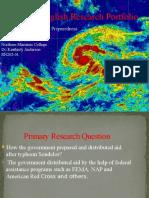 Final Preseantation PowerPoint.pptx