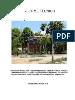 Informe_Pasamayo.docx