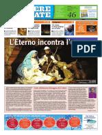 Corriere Cesenate 46-2015